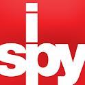 I Spy Analytics