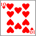 Poker Cheat Sheet icon