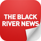 The Black River News