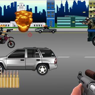 【免費動作App】免費第一人稱射擊-APP點子