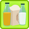 mini market game icon