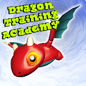 Dragon Training Academy