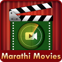 New Marathi Movies icon