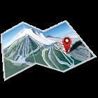 Ski Mate icon