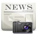 News in Photos icon