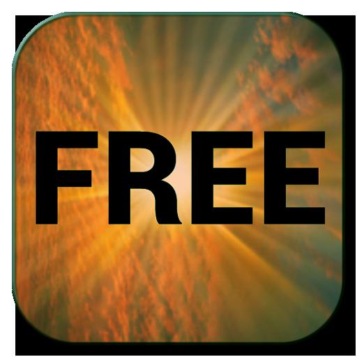 FREE HD LOGO-APP點子