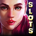 Casino X - Free Online Slots v2.40