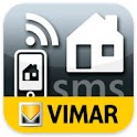Vimar By-phone logo
