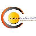 CWM icon