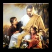 Canciones Cristianas de Niños