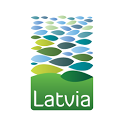 Latvia.Travel icon
