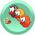 Flappy Quest icon