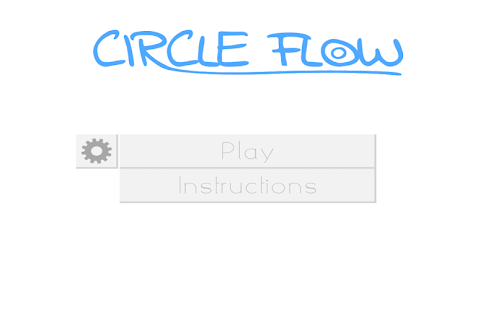 Circle Flow - screenshot thumbnail