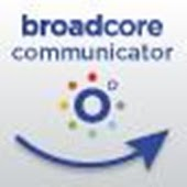 Broadcore Communicator