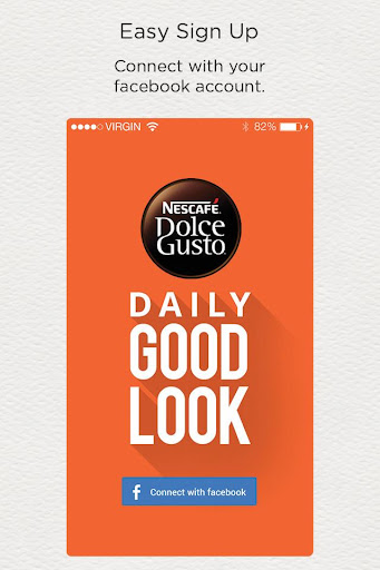 DailyGoodLook