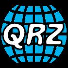 QRZ Assistant icon