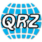 QRZDroid