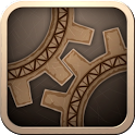 Ancient Engine: Labyrinth icon