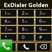 ExDialer Golden