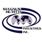 Magnus Hi-Tech icon