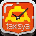 Taxis Ya - Taxi - Taxisya
