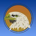 Orchard Elementary School icon