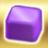 Decades Premium logo