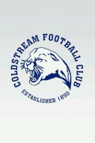 Coldstream Football Club