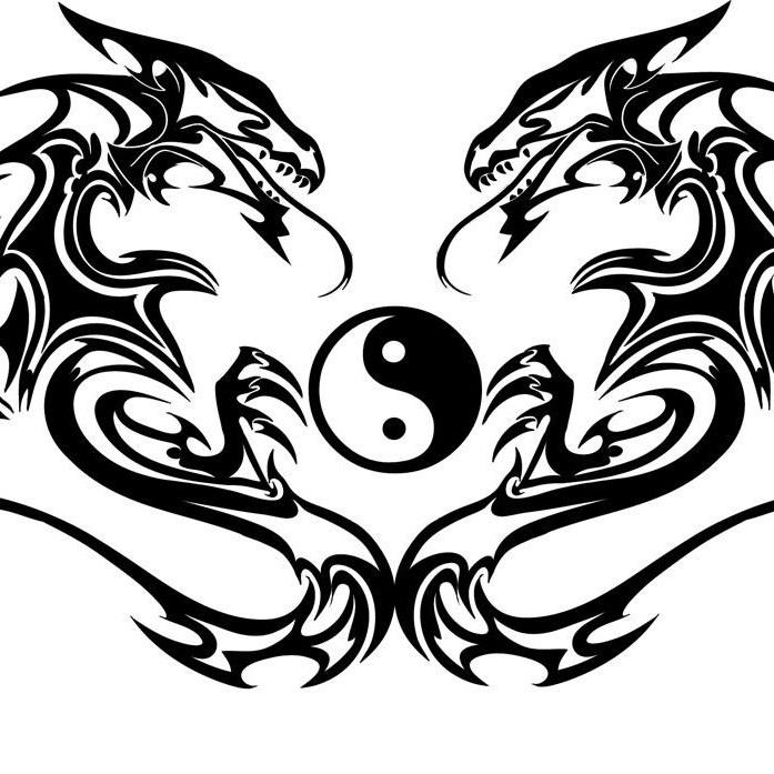 TATTOO Wallpapers v1 - Android Apps on Google Play