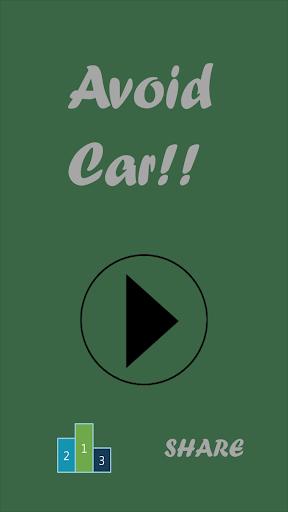 AvoidCar 1.3 screenshots 1