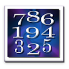 Numbers And You ( Numerology ) icon