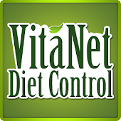 VitaNet Diet plan