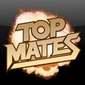 Pepsi Max Top Mates icon