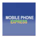 Mobile Phone Express