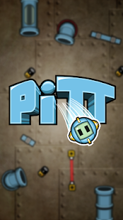 PiTT- screenshot thumbnail