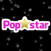 Pop Star Game