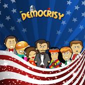 Democrisy.