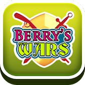 Berry's Wars
