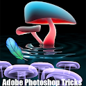 Adobe Photoshop Tricks Pro