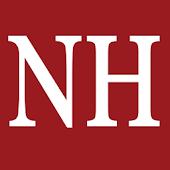 New Historian | History News