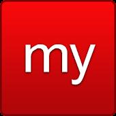 myRentokil