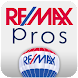 RE/MAX Professionals App