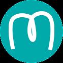 mensaDD icon