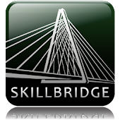 DoD SkillBridge