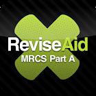 MRCS Part A icon
