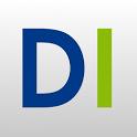 Dopravni info icon
