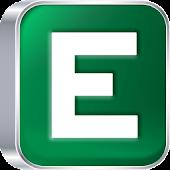 VIN Scanner CloudCam ExportPro