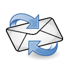 SyncSMS icon