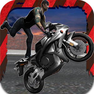 Race Stunt Fight 2! 賽車遊戲 App Store-愛順發玩APP