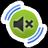 Shake2MuteCall icon